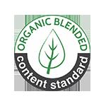 OCS Blended Logo